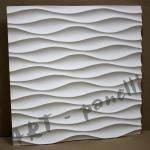 3D-панели в Казани купить